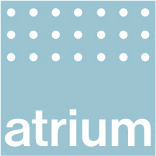 atrium - integrated property and facility management solutions